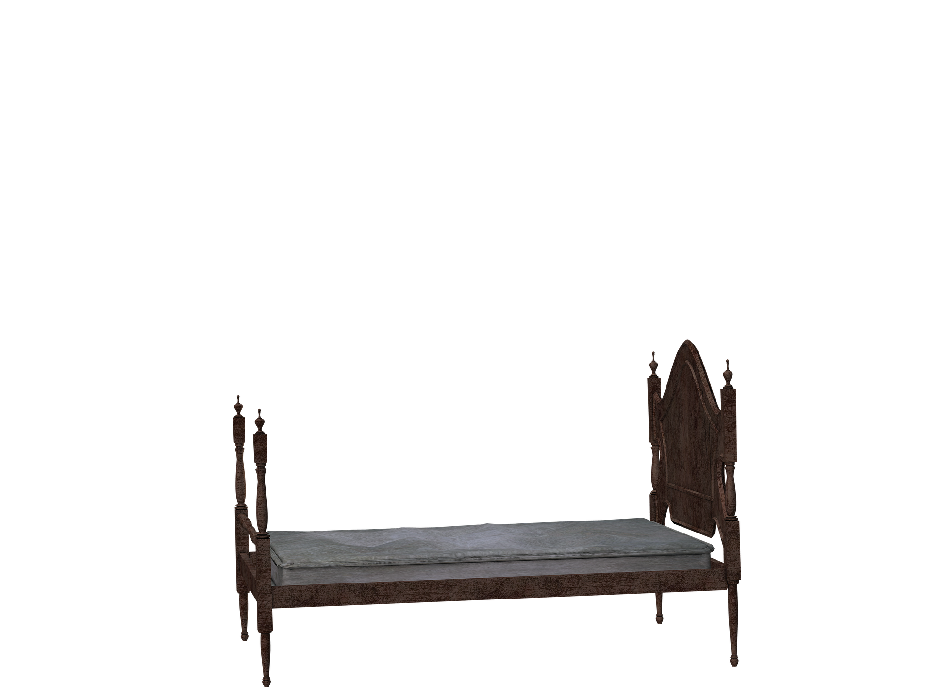 bed-1546001_1920