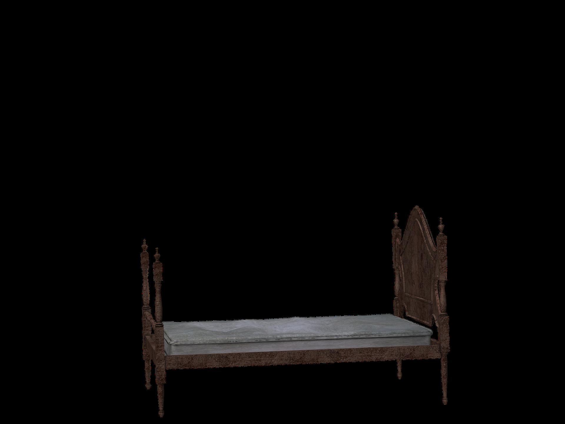 Spí sa vám dobre?