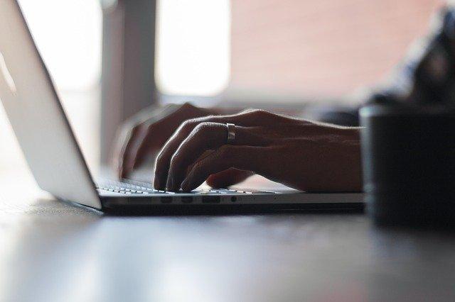 Matebook alebo spojenie vlastností MacBookov s OS Windows 10
