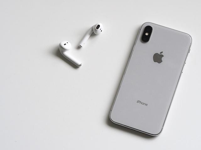 Apple práve  zmenila predĺženú záruku na telefóny iPhone, iPad a Apple Watch na mesačné predplatné.