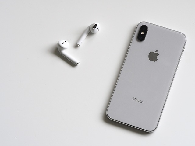 Apple technológia..jpg