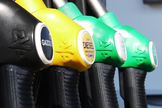 benzín a diesel.jpg
