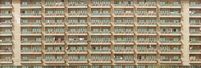 Panelový byt.jpg