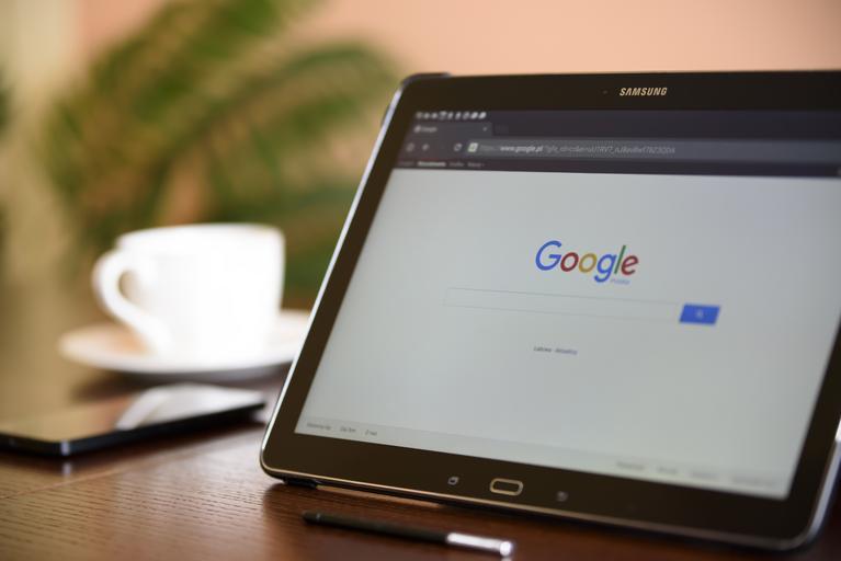 Akú úlohu zohráva v internetovom marketingu SEO?