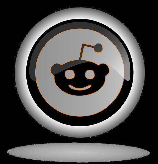 logo stránky Reddit.png