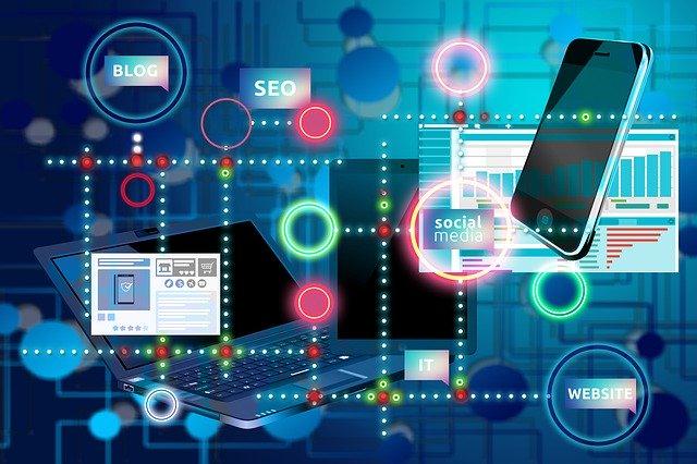 SEO alebo funkčná cesta ako zviditeľniť váš web a vaše služby