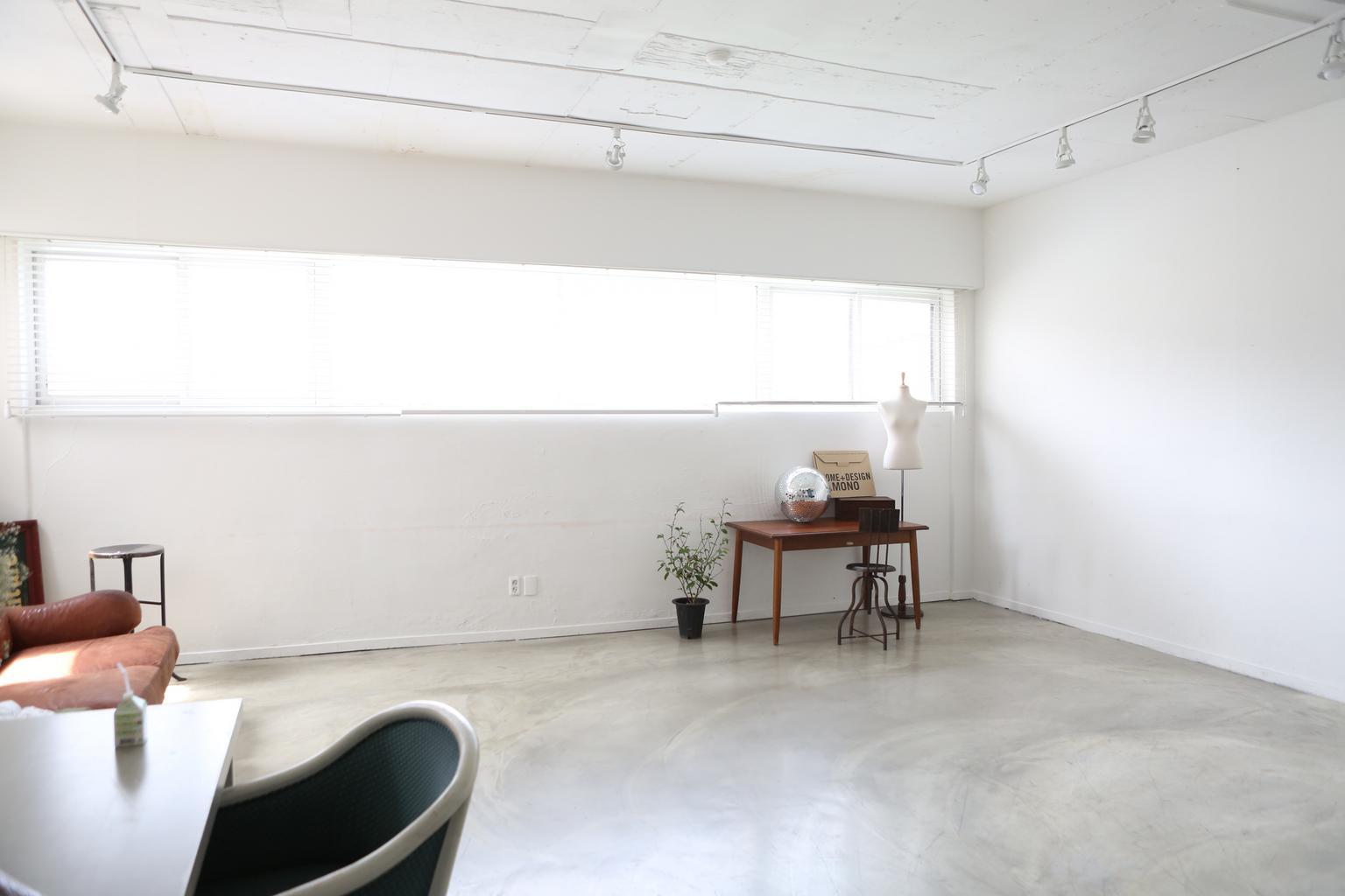 interiér, bývanie