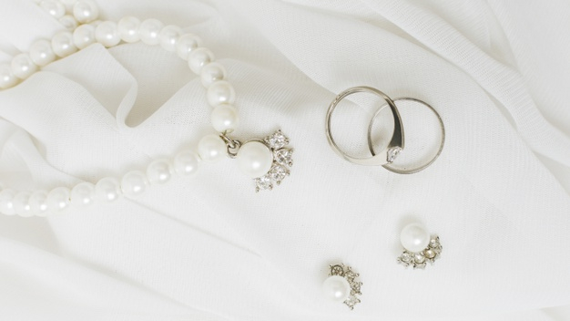 Žiarivé šperky aj pre vás